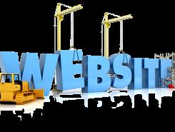 سایت + آموزش طراحی سایت + مقاله آموزش طراحی سایت + فناوری اطلاعات زیفا