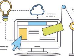 طراحی سایت + وبسایت + زیفا