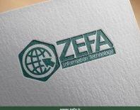 فناوری اطلاعات زیفا