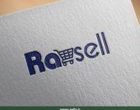 فروشگاه اینترنتی راسل