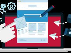 آموزش سئو + بهبود سرعت بارگذاری صفحه سایت + فناوری اطلاعات زیفا