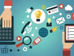 آموزش طراحی اپلیکیشن + طراحی اپلیکیشن + فناوری اطلاعات زیفا