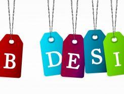 طراحی سایت + نکات مربوط به طراحی سایت و سئو + فناوری اطلاعات زیفا