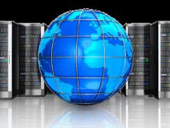 هاست + هاست چیست + انواع هاست + فناوری اطلاعات زیفا