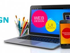 طراحی سایت + طراحی سایت چند منظوره + فناوری اطاعات زیفا