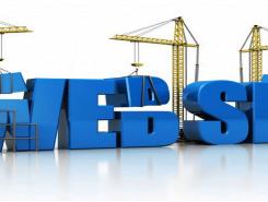 طراحی سایت + آموزش طراحی سایت + سئو + فناوری اطلاعات زیفا