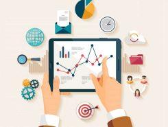 تولید محتوا برای سایت ، لازمه بقای کسب و کار در بستر اینترنت