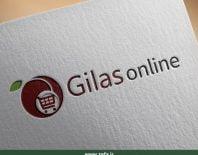گیلاس آنلاین