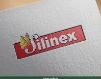 طراحی لوگوی سیلینکس