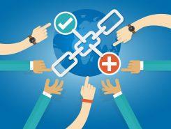 نکات مهم برای افزایش بک لینک های سایت + بک لینک + زیفا + فناوری اطلاعات زیفا