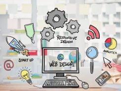 اشتباهات متداول در طراحی و راه اندازی وبسایت + طراحی وبسایت + فناوری اطلاعات زیفا
