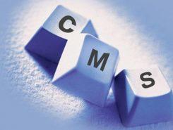مزایای سیستم های مدیریت محتوا (CMS)