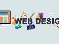 معایب طراحی وبسایت فول فلش چیست؟
