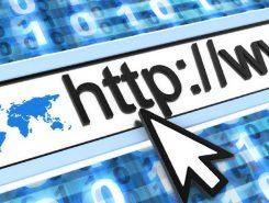 نکاتی برای داشتن وبسایت، متناسب با بودجه شما