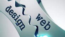 چند نکته مهم در مدیریت یک وبسایت موفق