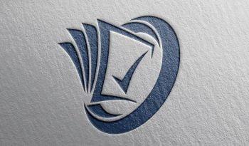 طراحی لوگوی تجارت کلینیک