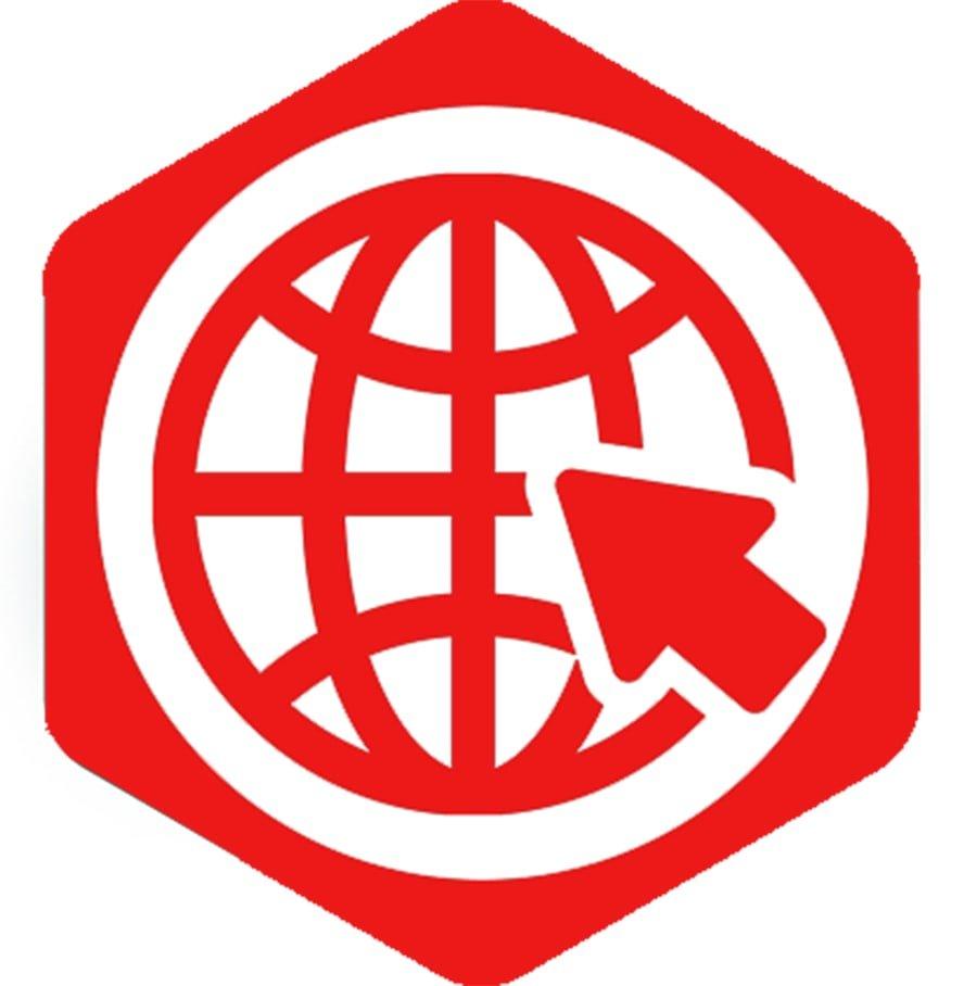 لوگوی فناوری اطلاعات زیفا