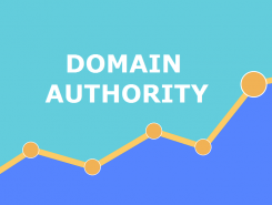 اهمیت اعتبار دامنه (Domain authority)