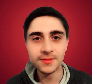 مهندس علی باقرزاده