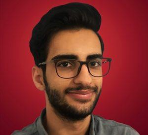 مهندس محمدرضا کریمی