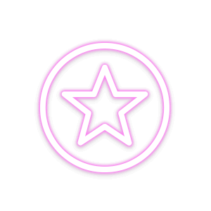icon.3 - معرفی و دانلود اپلیکیشن فناوری اطلاعات زیفا
