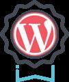 2wp - طراحی سایت مانند دیجی کالا