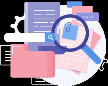 filter1 - طراحی سایت مانند دیجی کالا