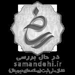 logo 1 1 - طراحی وبسایت آموزشگاهی پلن استاندارد